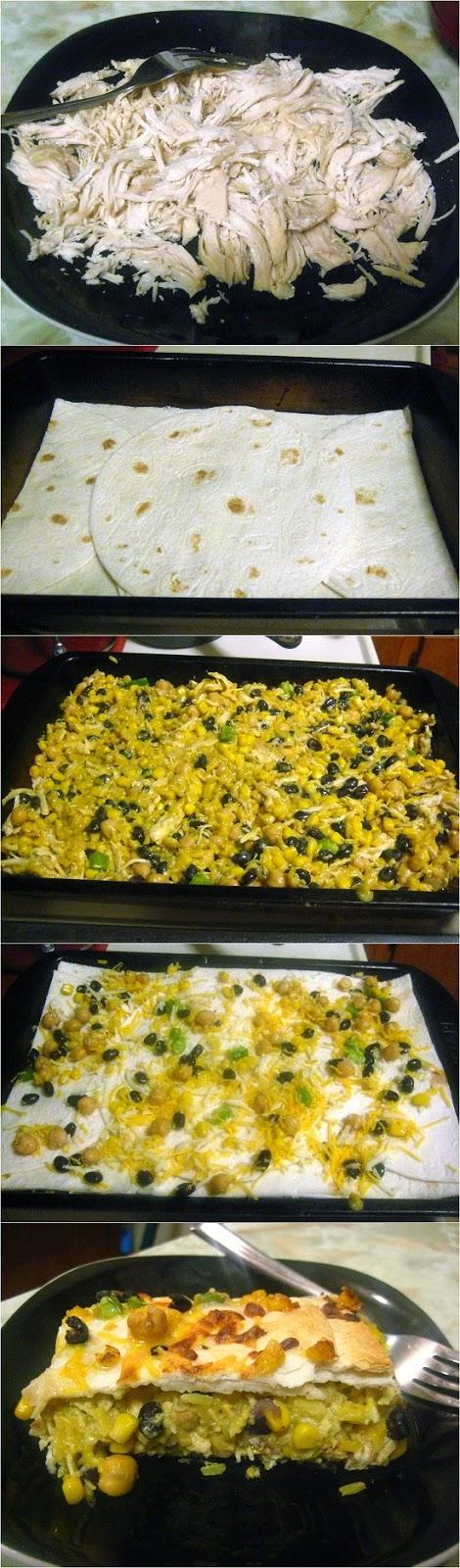 Bean-Honey-Burrito-Casserole-Recipe