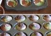 Camouflage-Cupcakes-Recipe
