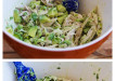 Chicken-and-Avocado-Salad-with-Lime-and-Cilantro-Recipe
