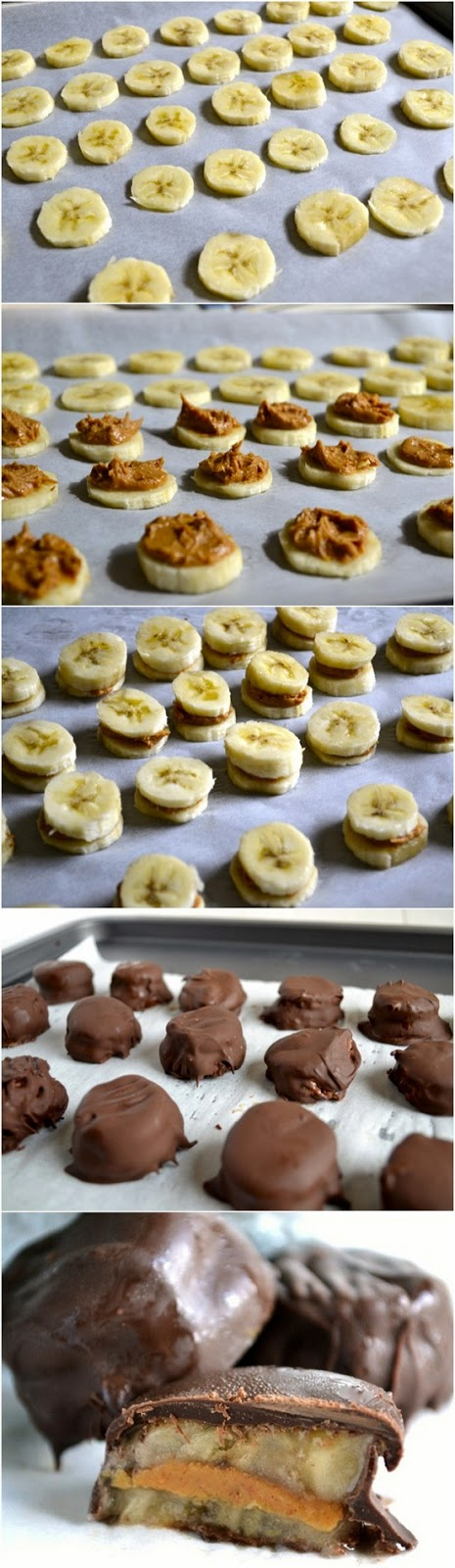 Chocolate-Peanut-Butter-Banana-Bites-Recipe