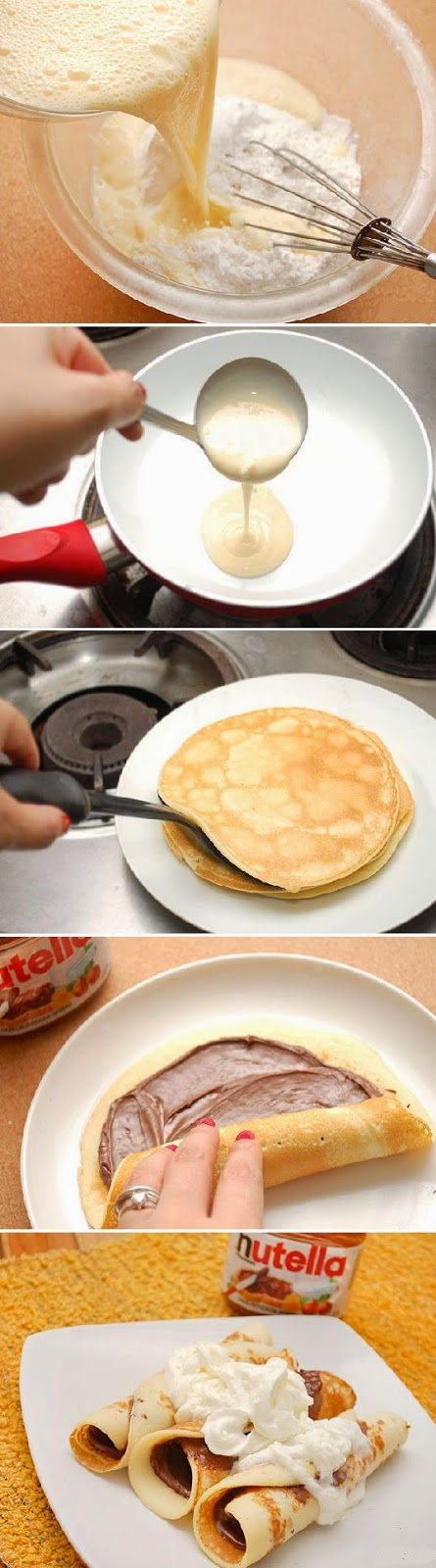 Crepes-Supreme-with-Nutella-Recipe