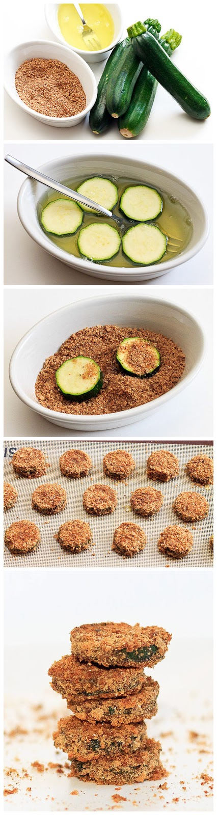 Crunchy-Oven-Baked-Zucchini-Recipe