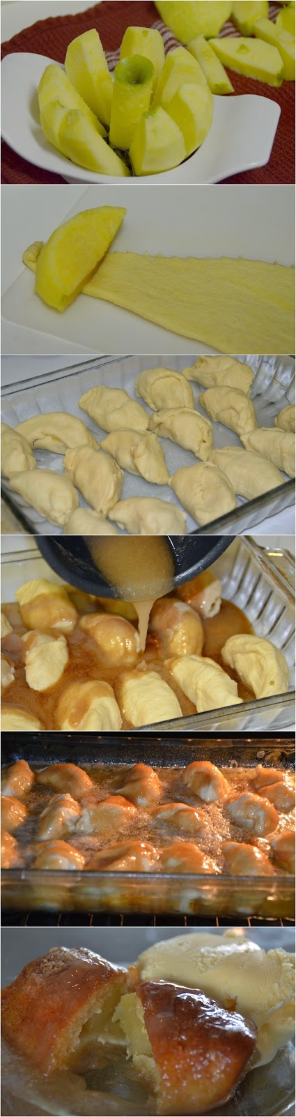 Easy-Southern-Apple-Dumplings-Recipe