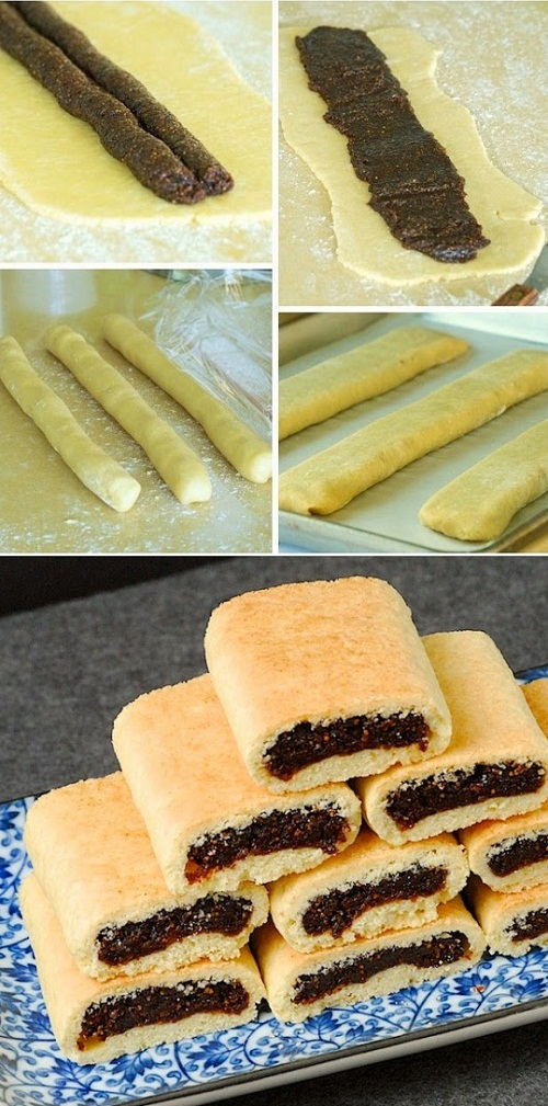 Homemade-Fig-Newtons-Recipe
