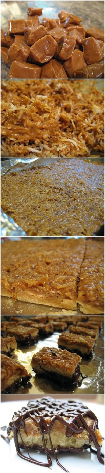 Homemade-Samoas-Cookie-Bars-Recipe