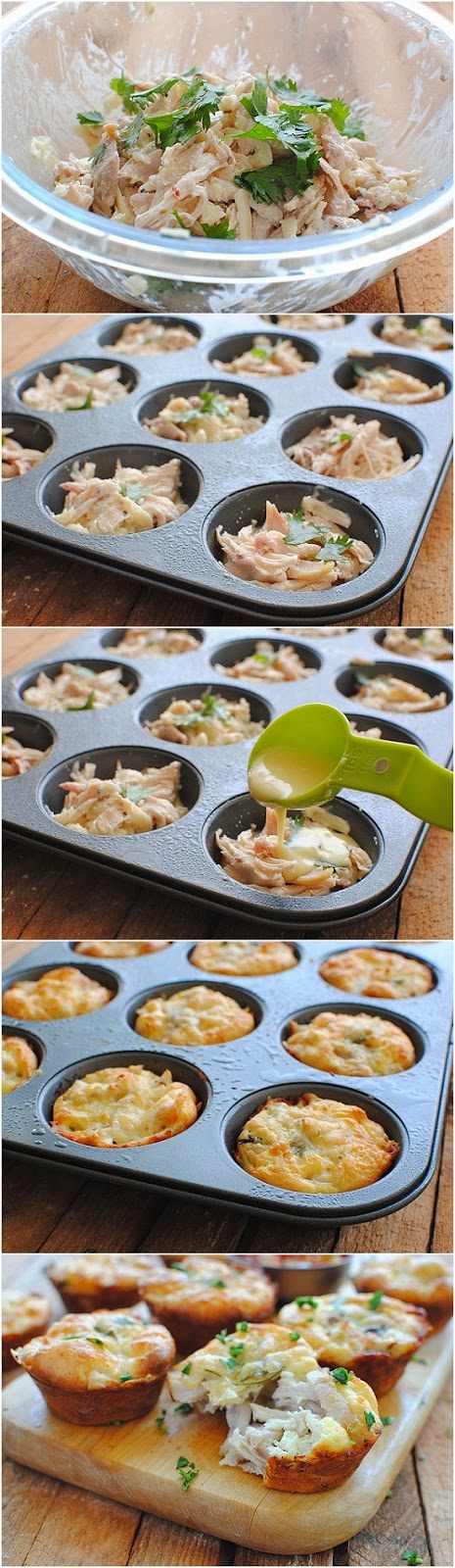 Mini-Tex-Mex-Chicken-and-Cheese-Pies