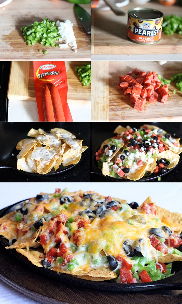 Pizza-Nachos-Recipe