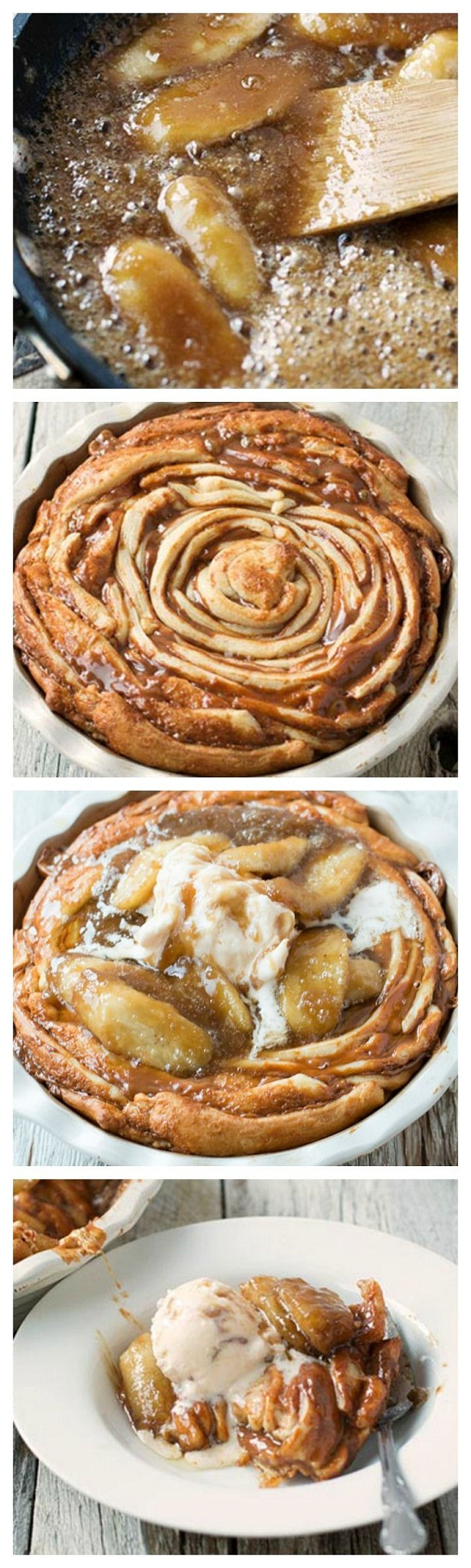 Bananas-Foster-Crescent-Swirl-Recipe