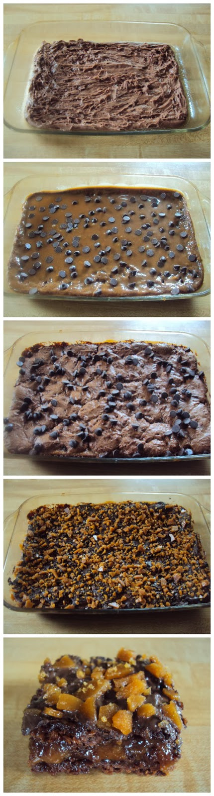 Caramel-Toffee-Brownies-Recipe