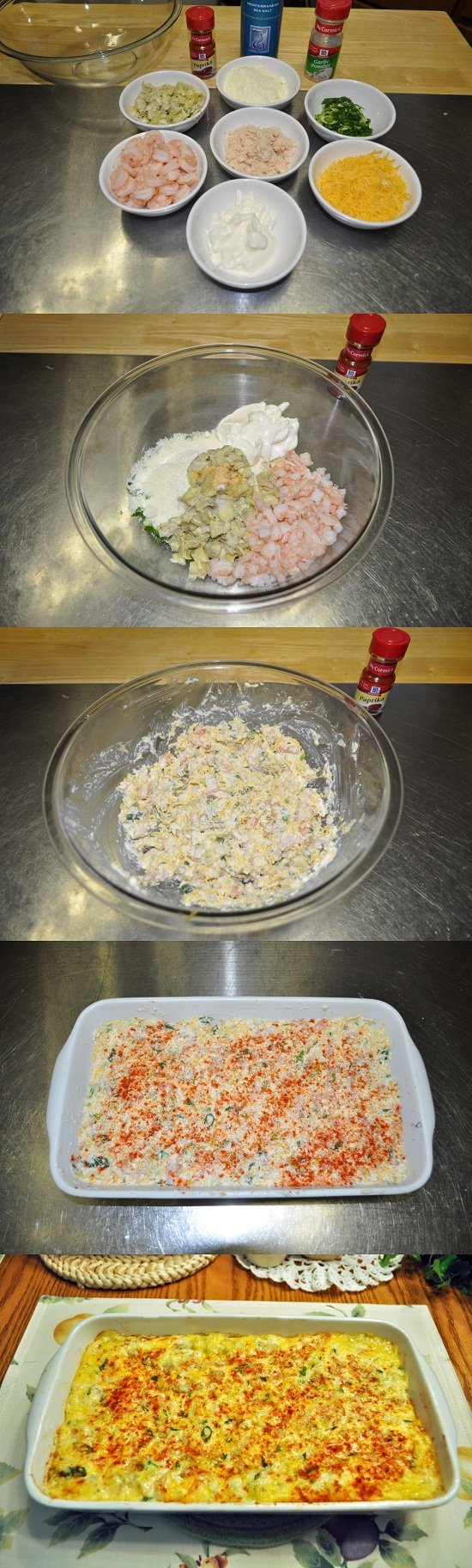 Cheesy-Crab-Shrimp-and-Artichoke-Dip-Recipe