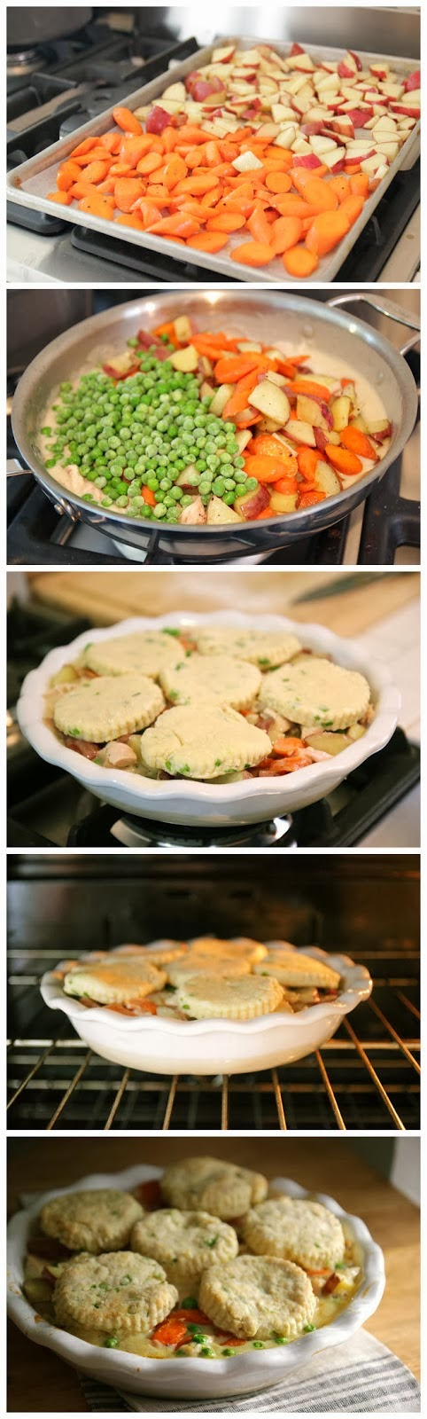 Chicken-Chive-Biscuits-Pot-Pie-Recipe