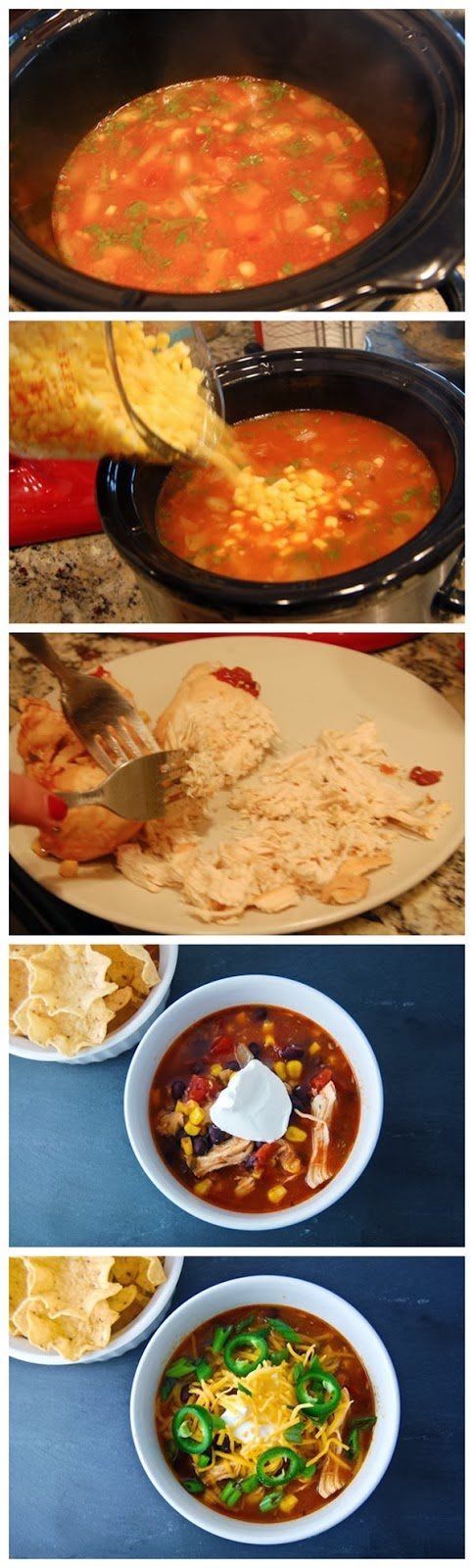 Chicken-Enchilada-Soup-Recipe