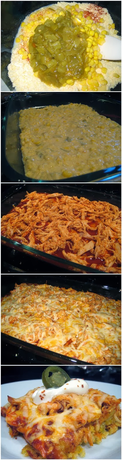 Chicken-Tamale-Casserole-Recipe