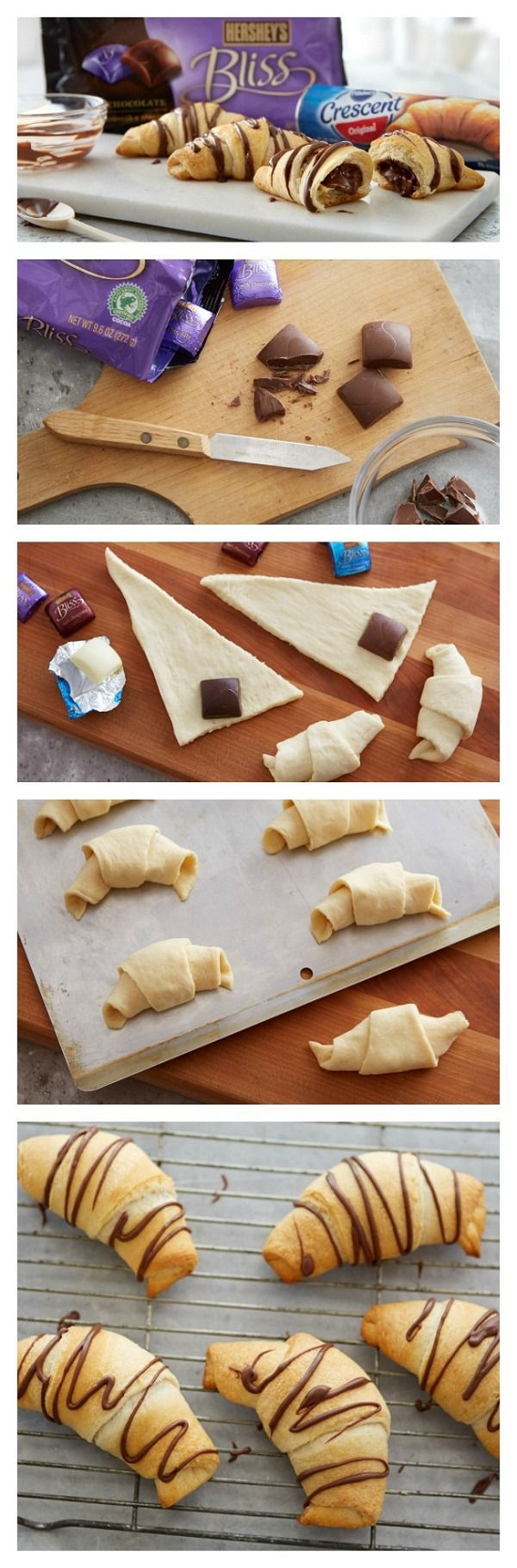 Chocolate-Filled-Crescents-Rolls-Recipe