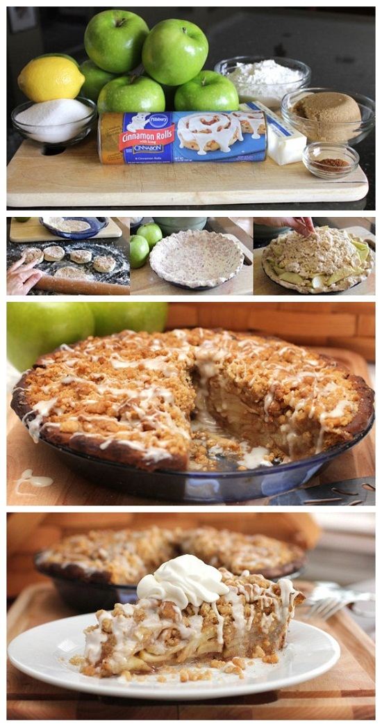 Cinnamon-Roll-Dutch-Apple-Pie-Recipe