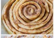 Giant-Cinnamon-Roll-Cake-Recipe