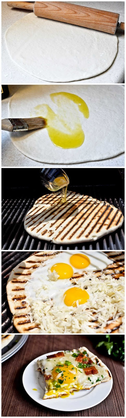 Grilled-Breakfast-Pizza-Recipe
