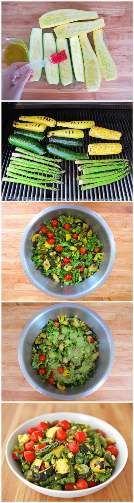 Grilled-Vegetable-Salad-Recipe