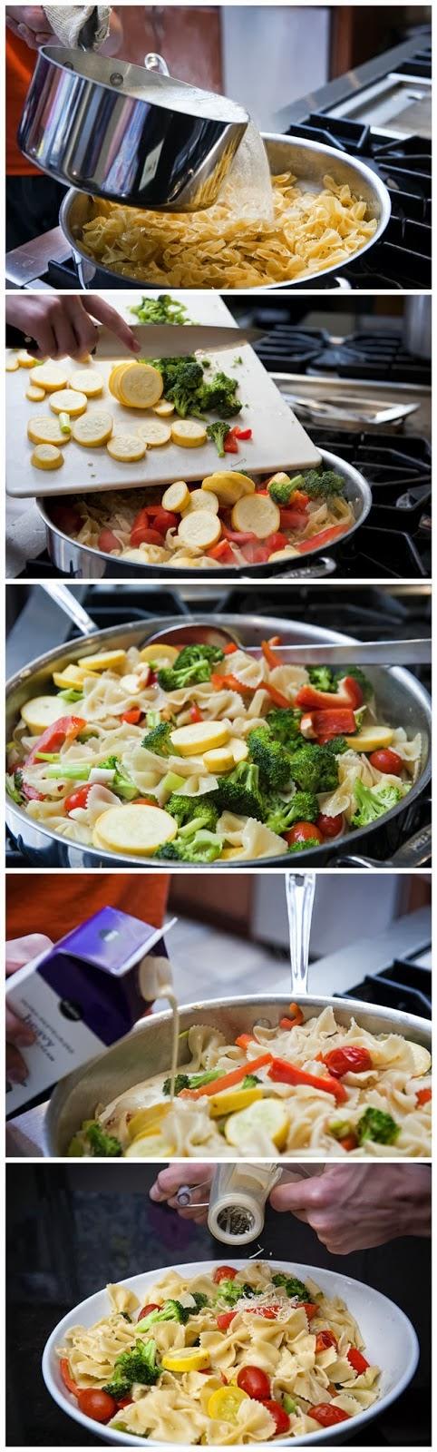 Pasta-Primavera-Recipe
