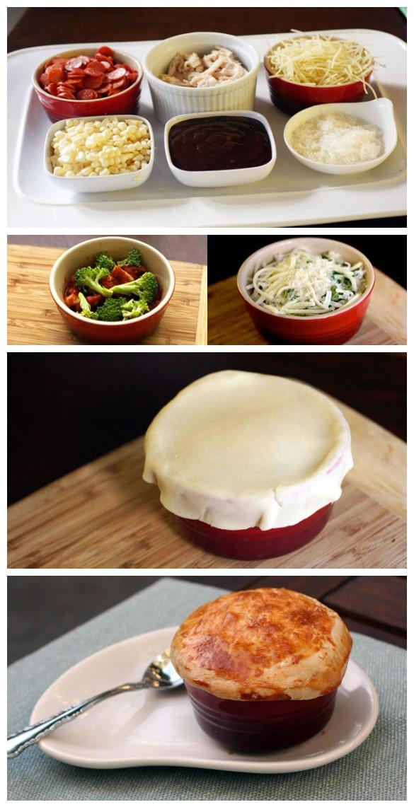 Pizza-Pot-Pie-Recipe