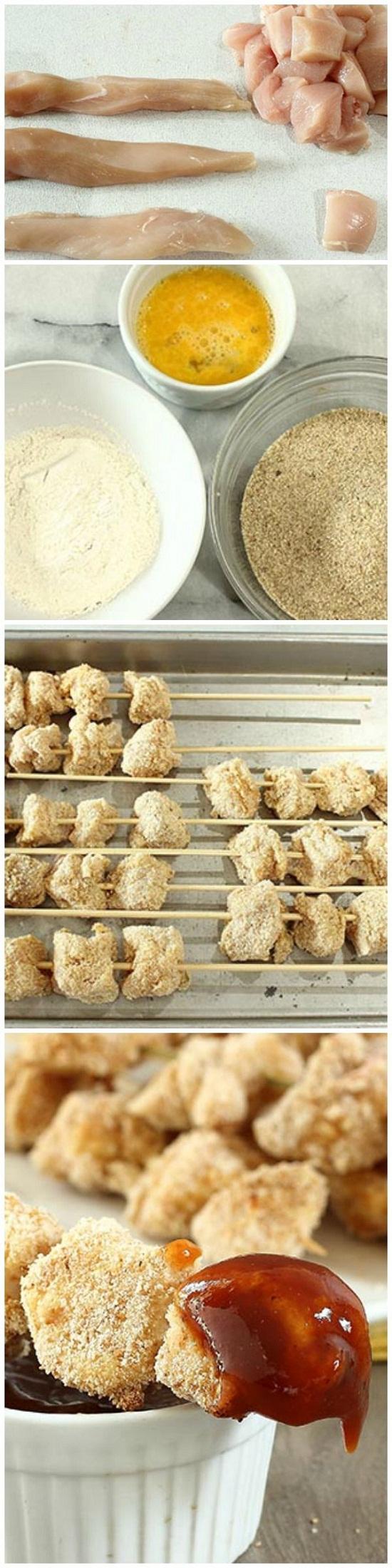 Popcorn-Chicken-Pops-Recipe