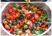 Quinoa-Corn-Griddle-Cakes-With-Black-Bean-Salsa-Recipe