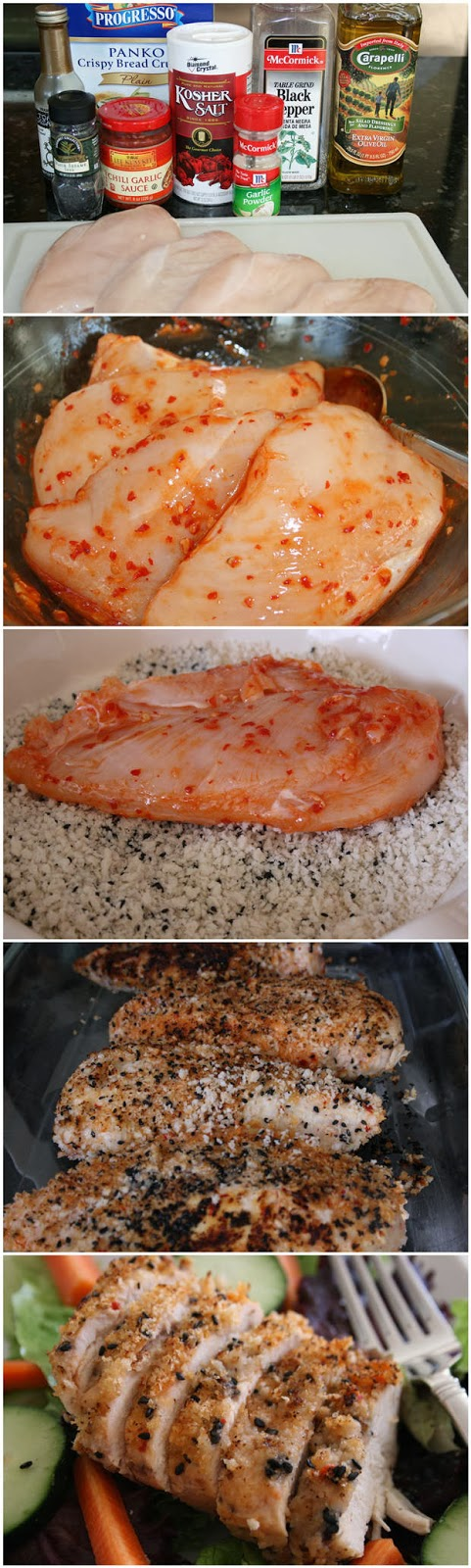 Sesame-Chicken-Recipe
