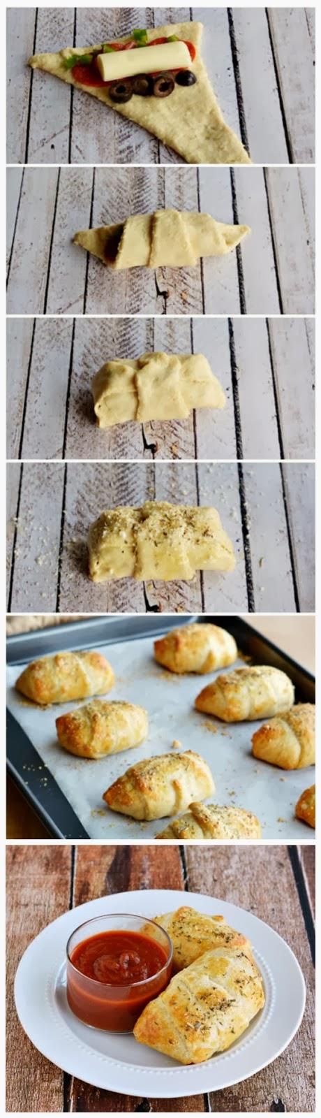 Supreme-Pizza-Pockets-Recipe