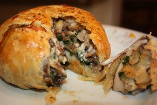 Vegetarian-Portobello-Wellington-Recipe