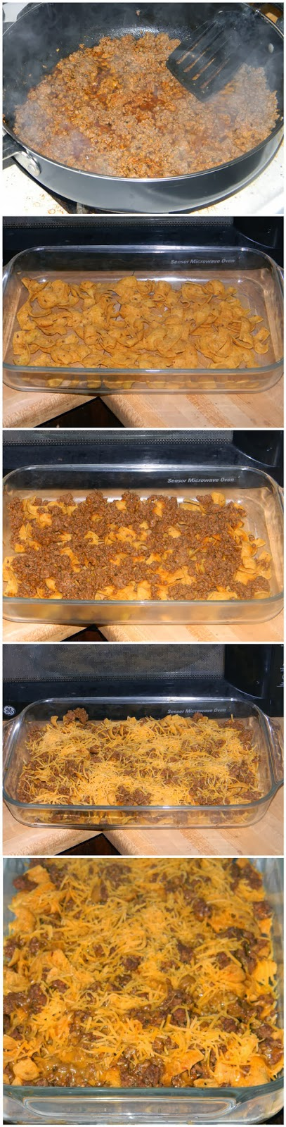 Walking-Taco-Casserole-Recipe