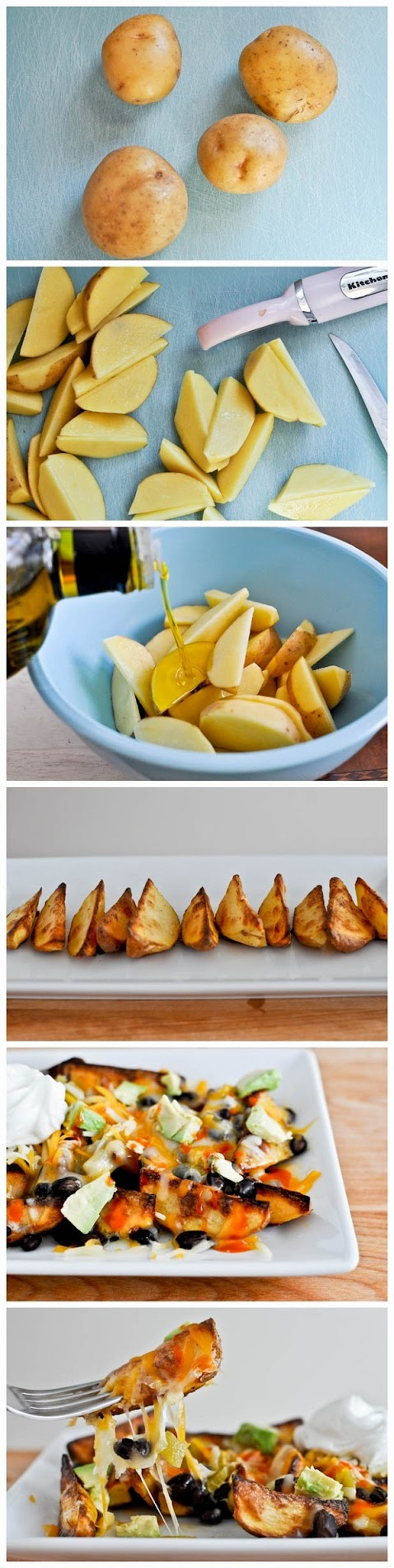 Baked-Potato-Nachos-Recipe