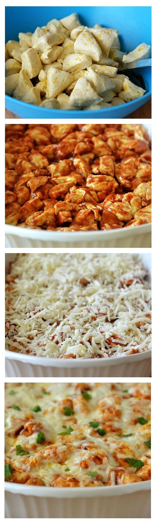 Barbecue-Chicken-Bubble-Up-Bake-Recipe