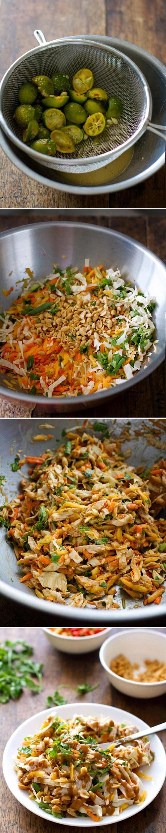 Chopped-Thai-chicken-salad-Recipe