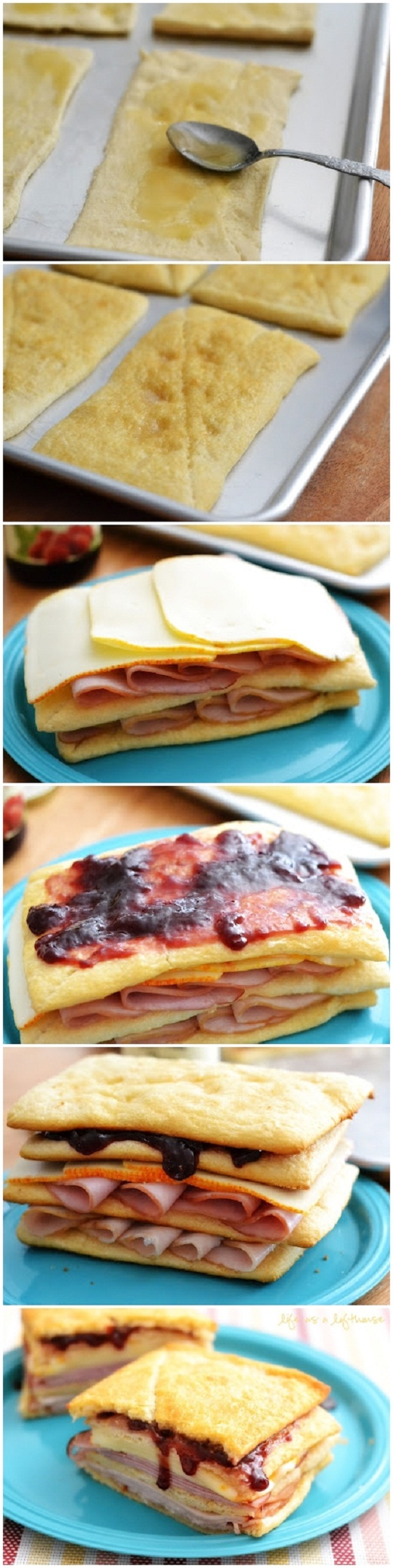 Monte-Cristo-Sandwiches-Recipe