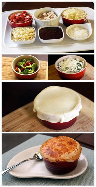 Pepperoni-Broccoli-Pizza-Pot-Pie-Recipe