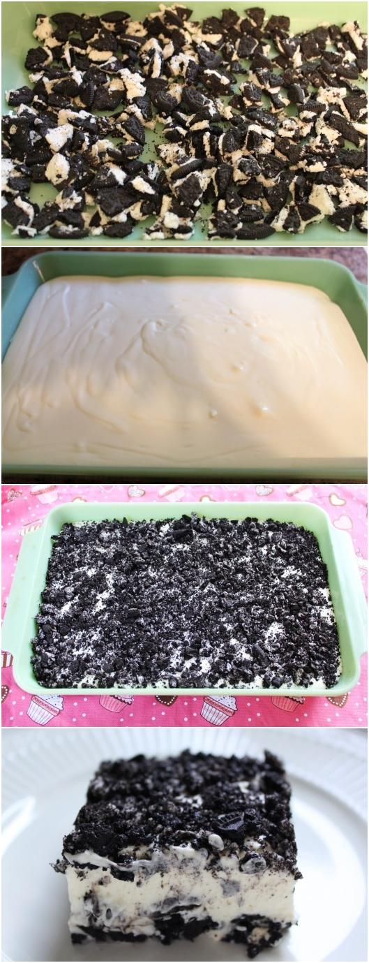 Perfect-Oreo-Dessert-Recipe