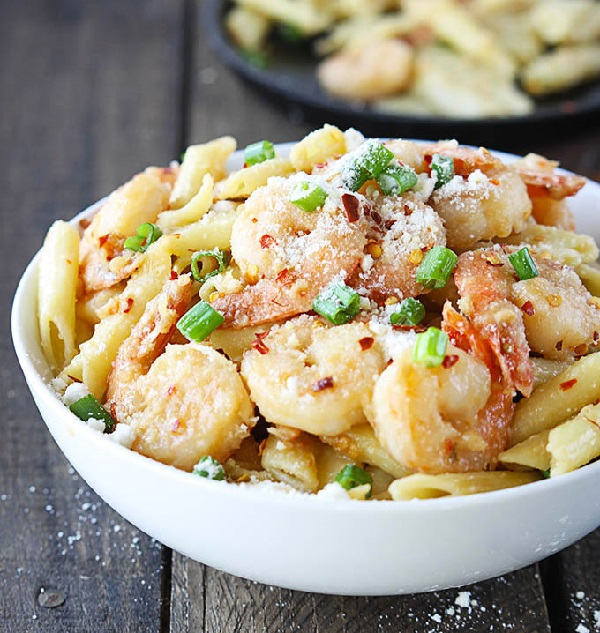 spicy-shrimp-parmesan-pasta