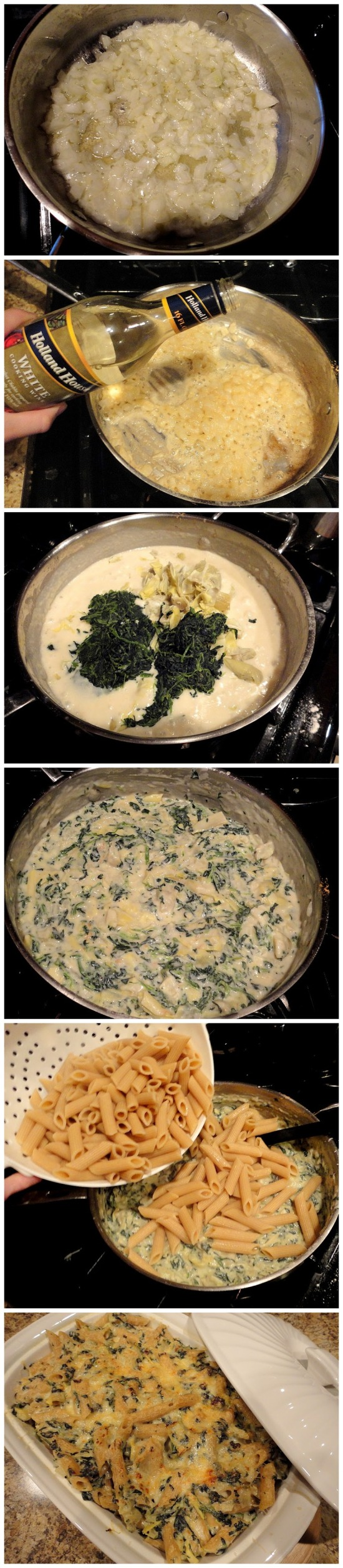 Spinach-Artichoke-Mac-N-Cheese-e1417339958501